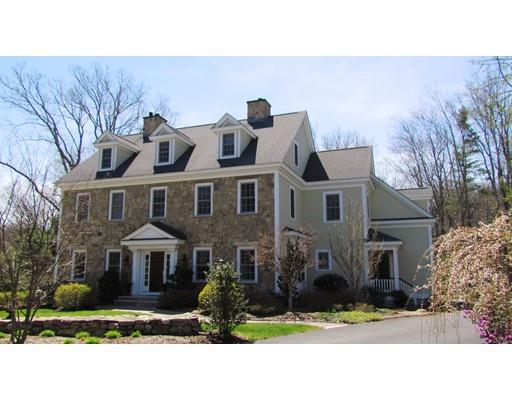 14 Park Grove Ln, Shrewsbury, MA - USA (photo 1)