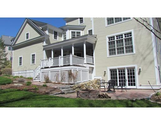 14 Park Grove Ln, Shrewsbury, MA - USA (photo 2)