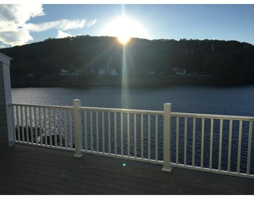 6 Eastern Point, Shrewsbury, MA - USA (photo 3)