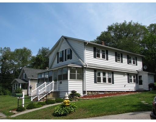 59 Marcius Rd, Worcester, MA - USA (photo 1)