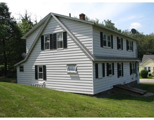 59 Marcius Rd, Worcester, MA - USA (photo 2)