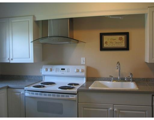 59 Marcius Rd, Worcester, MA - USA (photo 3)
