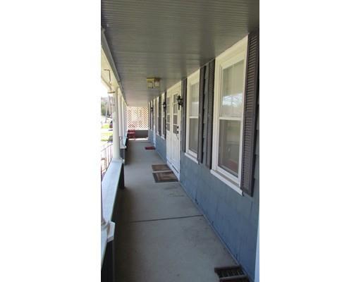 3 Pleasant St, Southborough, MA - USA (photo 3)