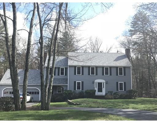 145 Maynard Street, Northborough, MA - USA (photo 1)