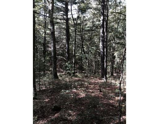 Lot A Merriam Rd, Grafton, MA - USA (photo 1)