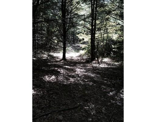 Lot A Merriam Rd, Grafton, MA - USA (photo 3)