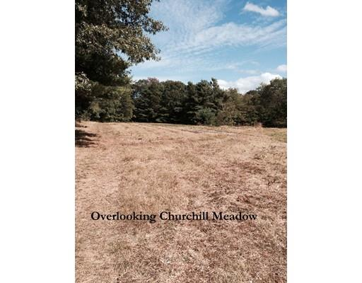 Lot A Merriam Rd, Grafton, MA - USA (photo 4)