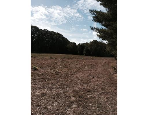 Lot A Merriam Rd, Grafton, MA - USA (photo 5)
