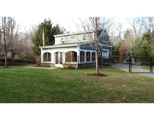 129 Cherry St, Shrewsbury, MA - USA (photo 3)