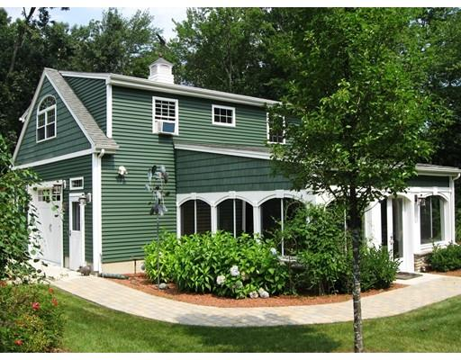 129 Cherry St, Shrewsbury, MA - USA (photo 4)