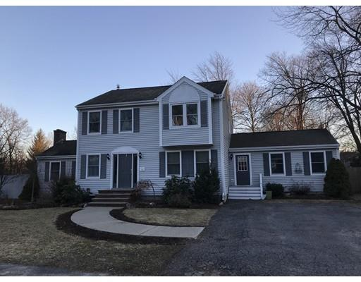 14 Atwood Ln, Shrewsbury, MA - USA (photo 1)