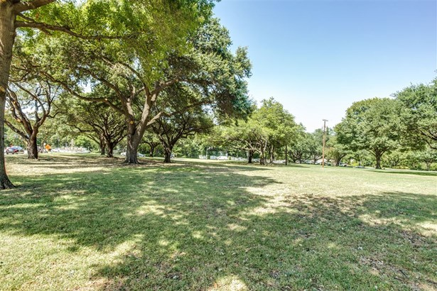 4321 Lakeside Drive, Highland Park, TX - USA (photo 3)