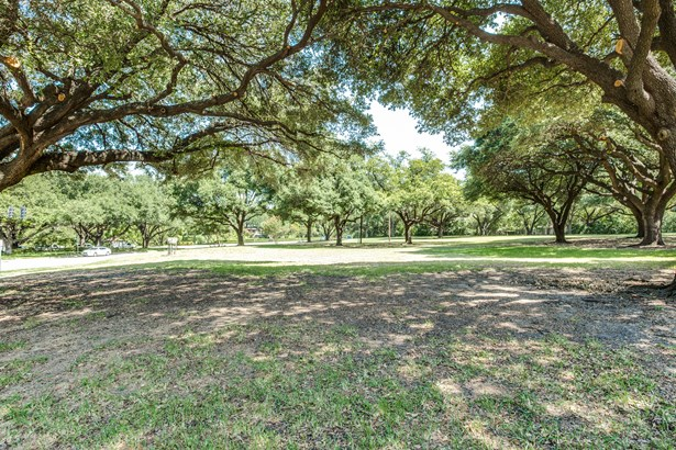 4321 Lakeside Drive, Highland Park, TX - USA (photo 4)