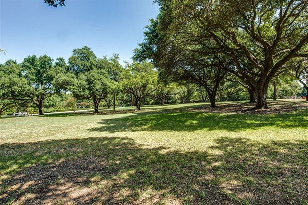 4321 Lakeside Drive, Highland Park, TX - USA (photo 5)