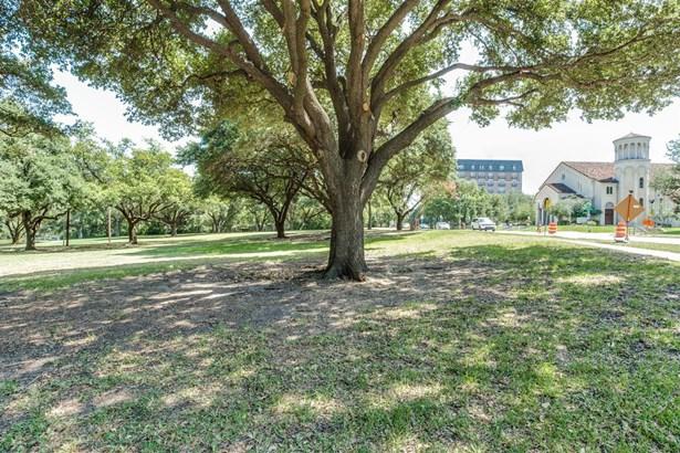 4321 Lakeside Drive, Highland Park, TX - USA (photo 5)