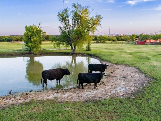 000 E Bob Jones Road, Southlake, TX - USA (photo 1)