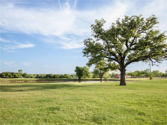 000 E Bob Jones Road, Southlake, TX - USA (photo 2)