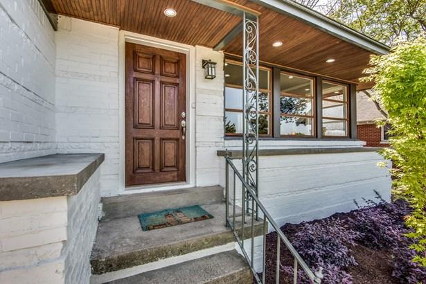 3318irwindell Boulevard, Dallas, TX - USA (photo 2)