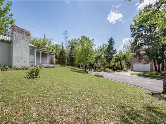 4000 Stonebridge Drive, Dallas, TX - USA (photo 5)