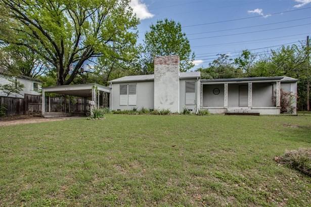 4000 Stonebridge Drive, Dallas, TX - USA (photo 2)