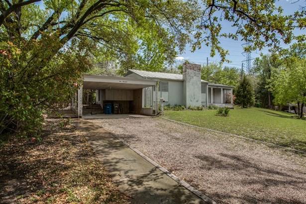 4000 Stonebridge Drive, Dallas, TX - USA (photo 1)