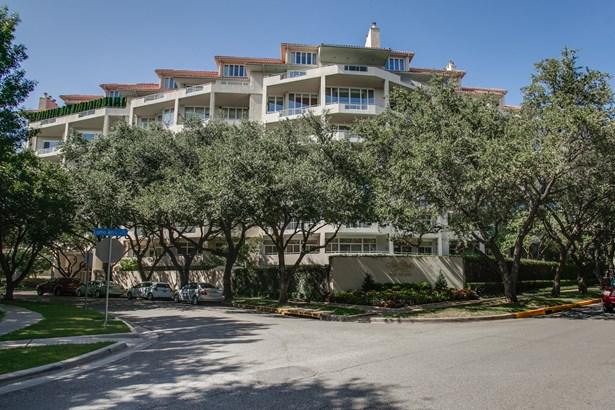 4500 Roland Avenue 401, Highland Park, TX - USA (photo 1)