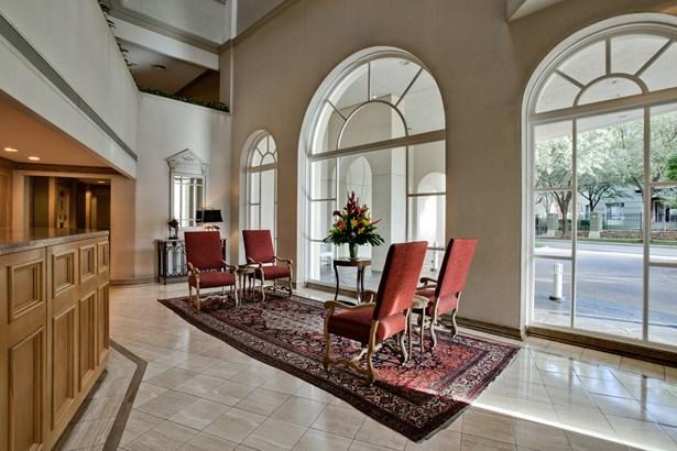 4500 Roland Avenue 401, Highland Park, TX - USA (photo 2)