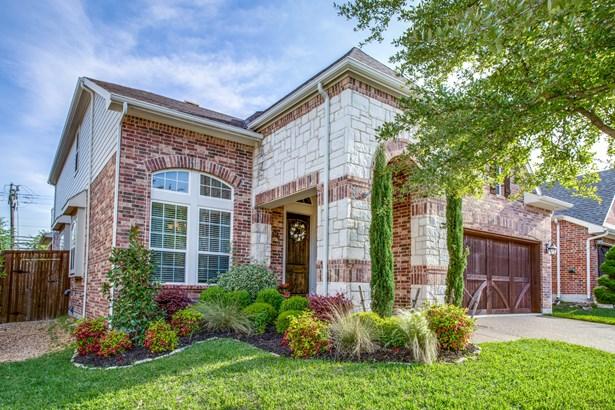10735 Dixon Branch Drive, Dallas, TX - USA (photo 1)