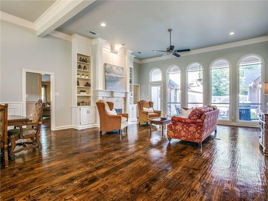 2402 N Whitehaven Drive, Colleyville, TX - USA (photo 3)
