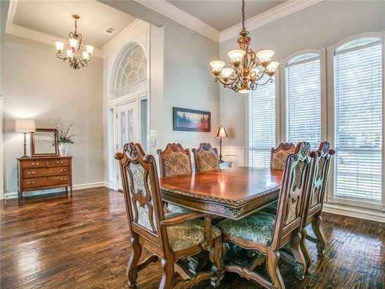 2402 N Whitehaven Drive, Colleyville, TX - USA (photo 4)