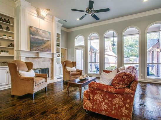 2402 N Whitehaven Drive, Colleyville, TX - USA (photo 5)