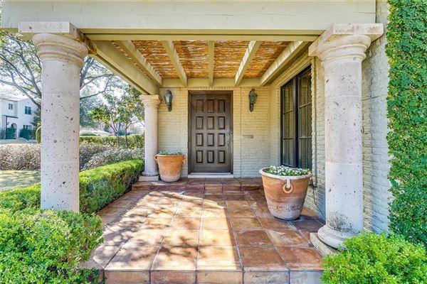 808 Washington Terrace, Fort Worth, TX - USA (photo 2)