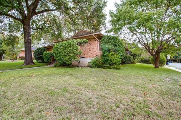 9710 Bluff Dale Drive, Dallas, TX - USA (photo 1)