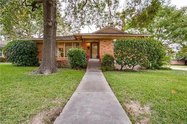 9710 Bluff Dale Drive, Dallas, TX - USA (photo 2)