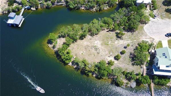 231 Broadmoor Ct, Possum Kingdom Lake, TX - USA (photo 1)