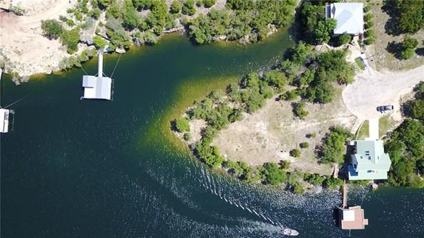 231 Broadmoor Ct, Possum Kingdom Lake, TX - USA (photo 4)