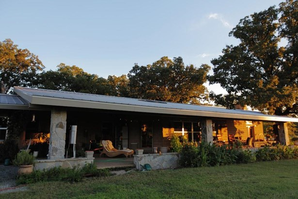 1020 Rs County Road 4525, Point, TX - USA (photo 4)