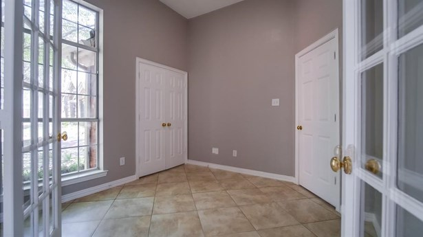 14584camelot Court, Addison, TX - USA (photo 4)