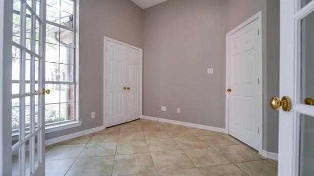 14584camelot Court, Addison, TX - USA (photo 5)