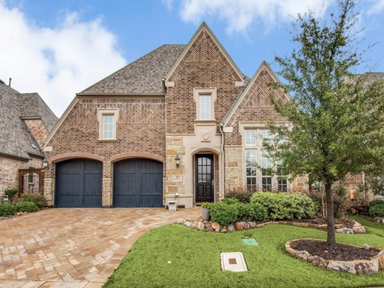 683brookstone Drive, Irving, TX - USA (photo 3)