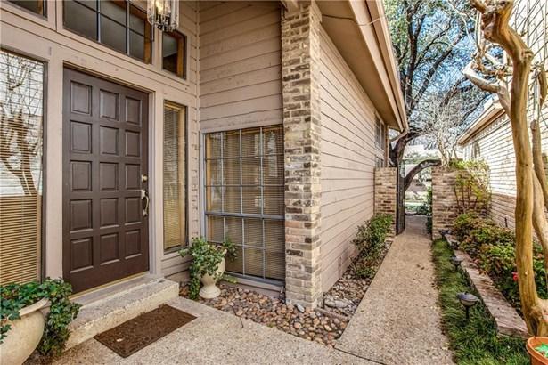 6242 Twin Oaks Circle, Dallas, TX - USA (photo 1)