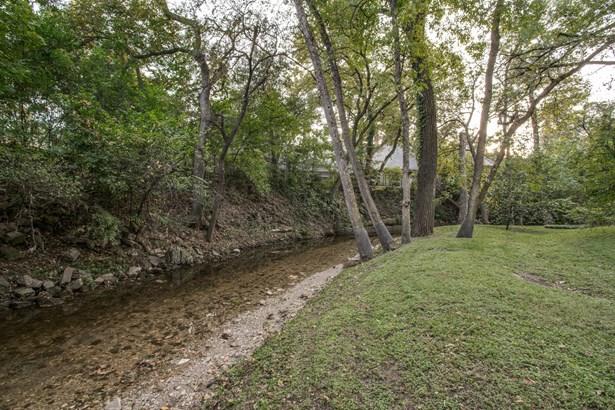 4009 Armstrong Avenue, Highland Park, TX - USA (photo 4)