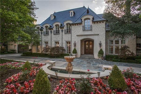 29 Glen Abbey Drive, Dallas, TX - USA (photo 5)