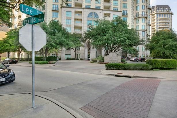 3401 Lee Parkway 1906, Dallas, TX - USA (photo 1)