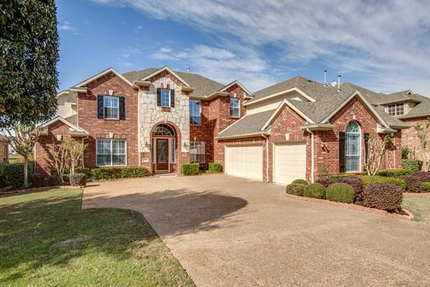 7310 Native Oak Lane, Irving, TX - USA (photo 1)