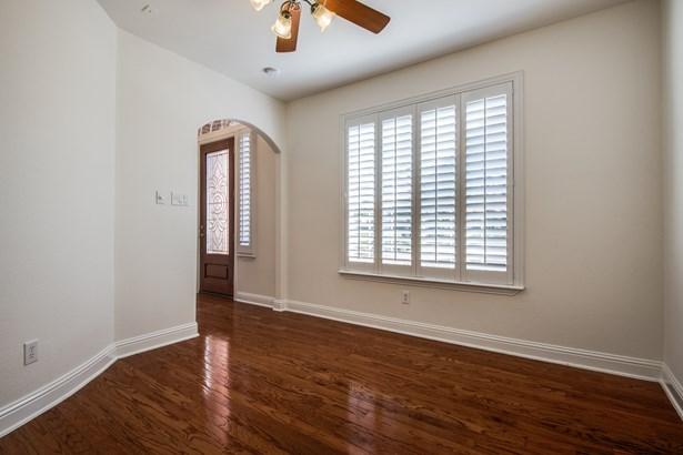 7310 Native Oak Lane, Irving, TX - USA (photo 4)
