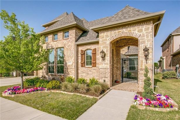 5616heron Drive, Colleyville, TX - USA (photo 2)