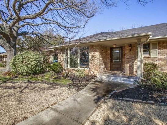 4421 Allencrest Lane, Dallas, TX - USA (photo 1)