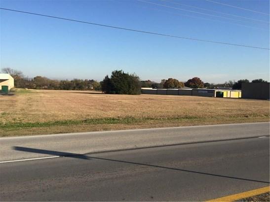 244 S Clark Road, Cedar Hill, TX - USA (photo 1)