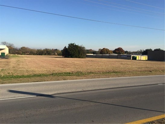 244 S Clark Road, Cedar Hill, TX - USA (photo 3)